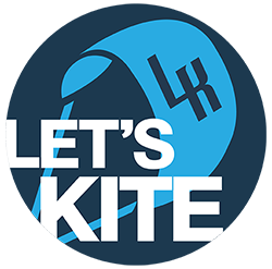 lets-kite-logo