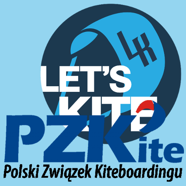 Let's Kite PZKite